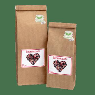 TeaLaVie-Blockbodenbeutel-Fruechte-Tee-Beerenstark