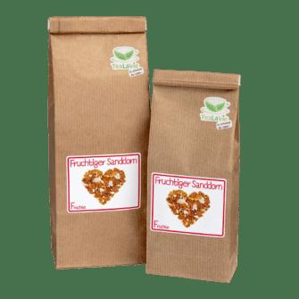 TeaLaVie-Blockbodenbeutel-Fruechte-Tee-Fruchtiger-Sanddorn
