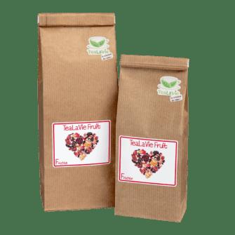TeaLaVie-Blockbodenbeutel-Fruechte-Tee-TeaLaVie-Fruit
