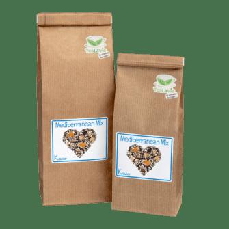 TeaLaVie-Blockbodenbeutel-Kraeuter-Tee-Mediterranean-Mix