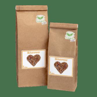 TeaLaVie-Refill-Rooibos-Tee-Blütenmeer