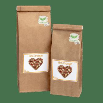TeaLaVie-Refill-Rooibos-Tee-Hot-Orange