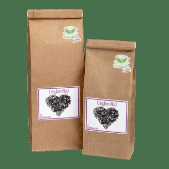 TeaLaVie-Refill-Schwarzer-Tee-Ceylon-No1