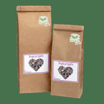 TeaLaVie-Refill-Schwarzer-Tee-Tropical-Spirit