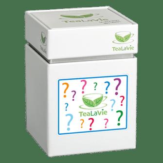 TeaLaVie-Teedose-FAQ