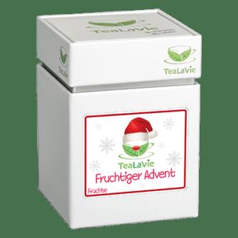 TeaLaVie-Teedose-diagonal-Xmas-Tee-Fruchtiger-Advent