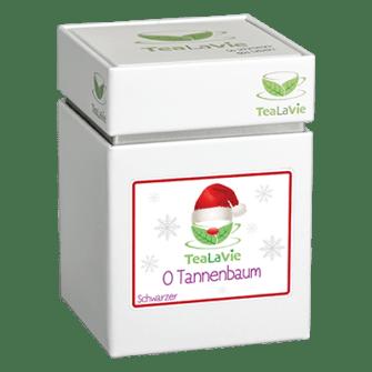 TeaLaVie-Teedose-diagonal-Xmas-Tee-O-Tannenbaum
