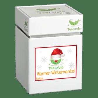 TeaLaVie-Teedose-diagonal-Xmas-Tee-Warmer-Wintermantel