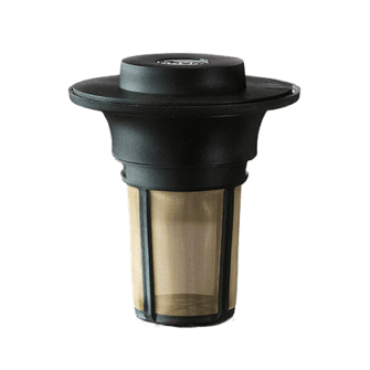 Dauerfilter-gold-finum-universal