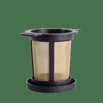 Dauerfilter-gold-teeli-M