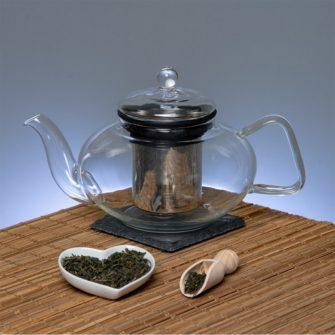 Genoa-Tee-Schaufel-zu