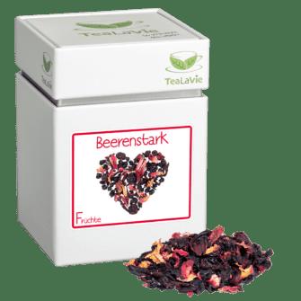 TeaLaVie-Teedose-diagonal-Haufen-Fruechte-Tee-Beerenstark