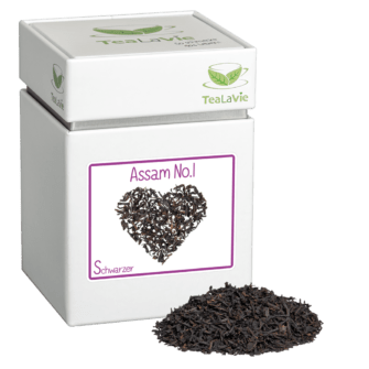 TeaLaVie-Teedose-diagonal-Haufen-Schwarzer-Tee-Assam-No1