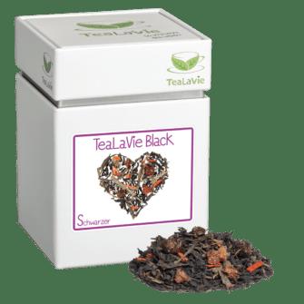 TeaLaVie-Teedose-diagonal-Haufen-Schwarzer-Tee-TeaLaVie-Black