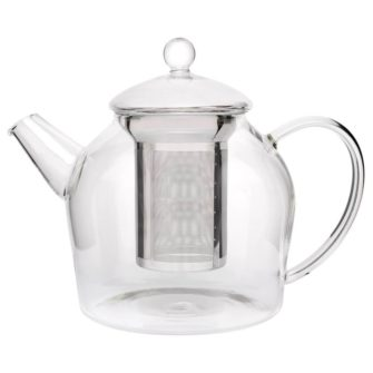 Bredemeijer Teekanne Minuet 165002
