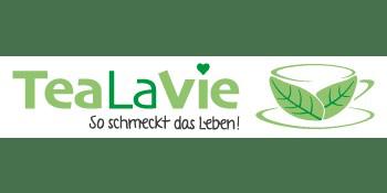 www.TeaLaVie.de