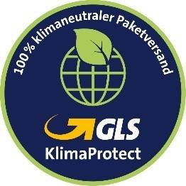 GLS-Klima-Protect-Logo