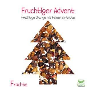 TeaLaVie-Teeherz-mit-Beschriftung-Winter-Tee-Fruchtiger-Advent-1080