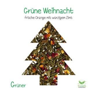 TeaLaVie-Teeherz-mit-Beschriftung-Winter-Tee-Gruene-Weihnacht-1080