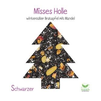 TeaLaVie-Teeherz-mit-Beschriftung-Winter-Tee-Misses-Holle-1080