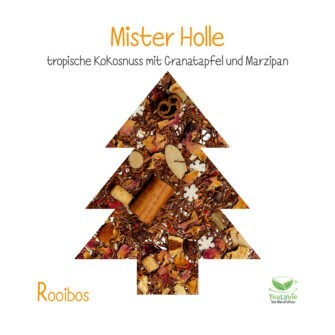 TeaLaVie-Teeherz-mit-Beschriftung-Winter-Tee-Mister-Holle-1080