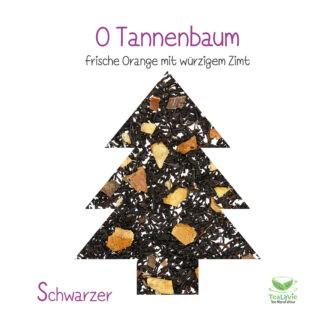 TeaLaVie-Teeherz-mit-Beschriftung-Winter-Tee-O-Tannenbaum-1080