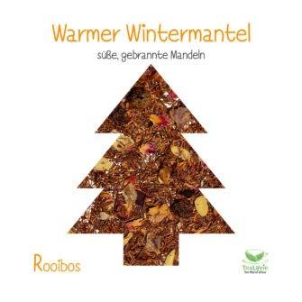 TeaLaVie-Teeherz-mit-Beschriftung-Winter-Tee-Warmer-Wintermantel-1080